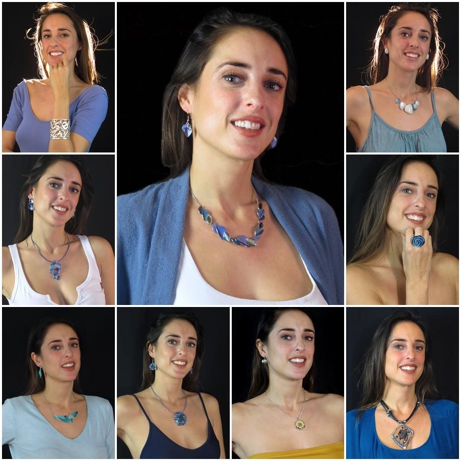 offerta bijoux estate 2020