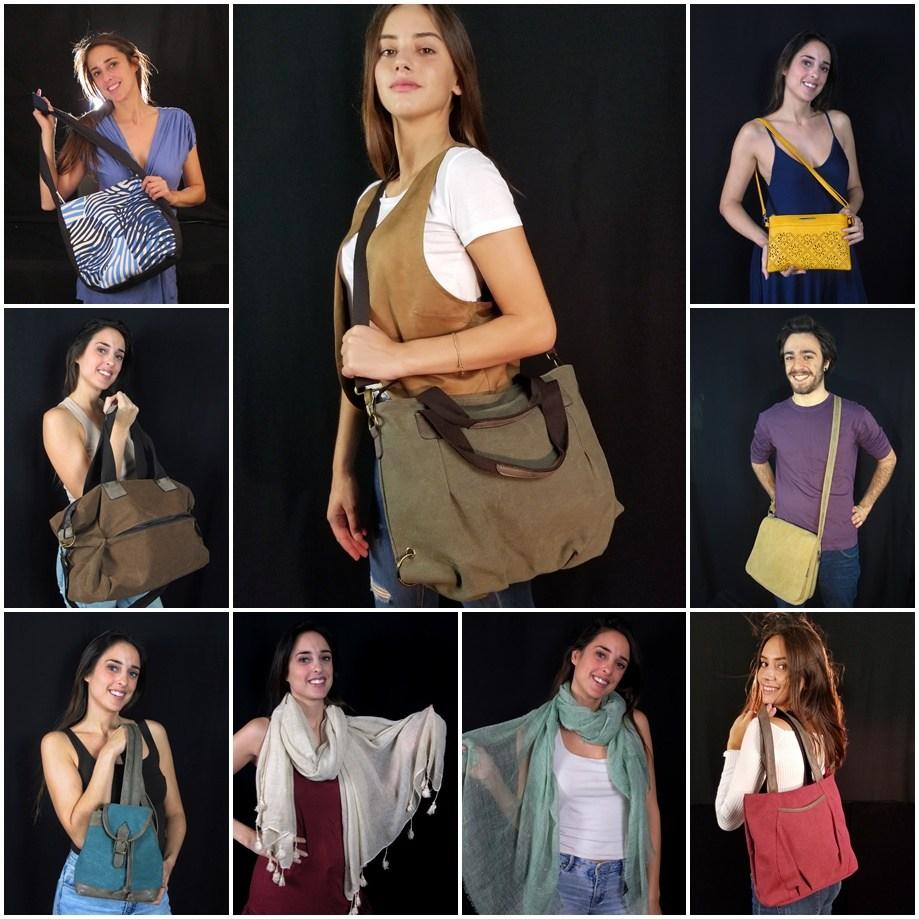 borse e accessori in offerta estate 2020 vendita ad ingrosso