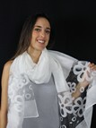 scarves summer