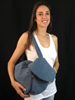 Bargains Bags & Accessories