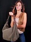 Bargains Bags