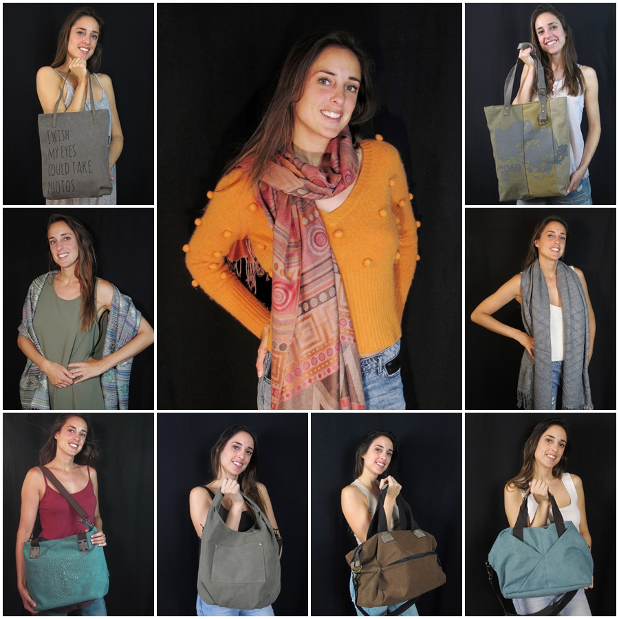 italian bags for sale