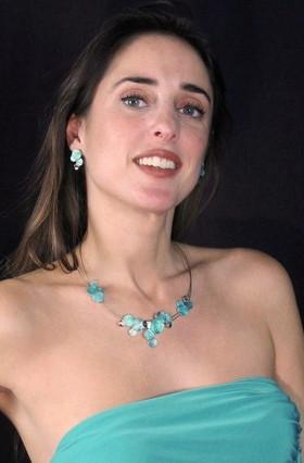 bijoux-dipinti-a-mano-fancy
