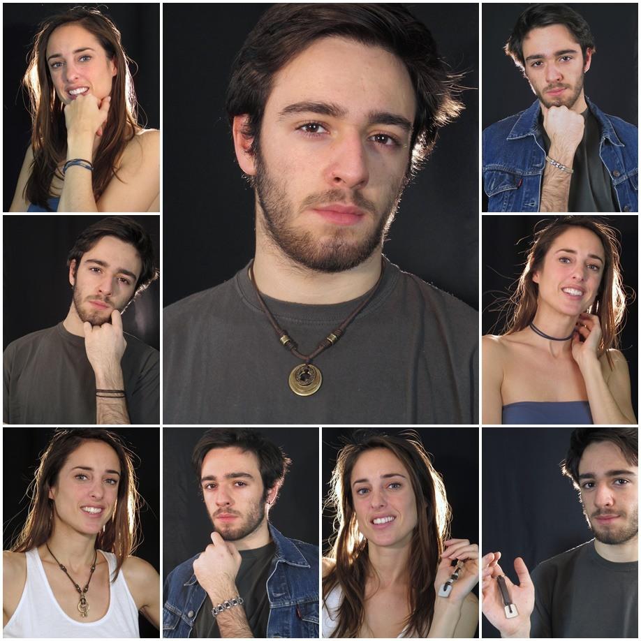 bijoux-unisex-ingrosso-genova