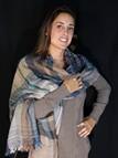 sciarpe-pareo-autunno-inverno-genova